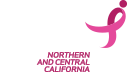 Susan G. Komen Northern and Central California