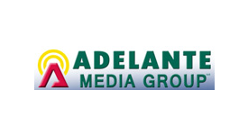 adelantemediagroup.png