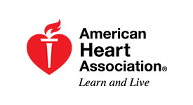 american-heart-association.png
