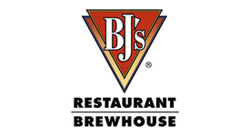 bjs-brewhouse.png