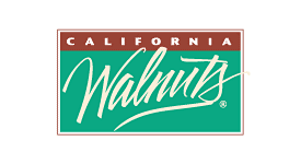 california-walnuts-2.png