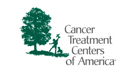 cancer-treatment-center-2.png