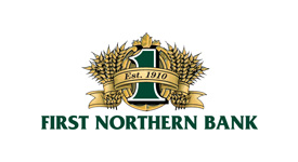 first-northern-bank-2.png