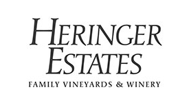 heringer-estates.png