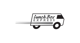 lunch-box-express-2.png