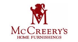 mccreeyshomefurnishings.png