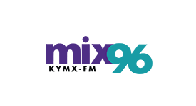 mix96radio.png