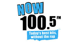 now1005radio.png