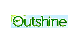 outshine.png
