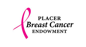 placer-breast-cancer-endowment.png