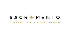sacramento-visitors-bureau.png