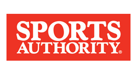 sports-authority.png