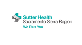 sutter-health-2.png