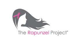 the-rapunzel-project.png