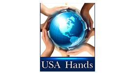 usa-hands.png